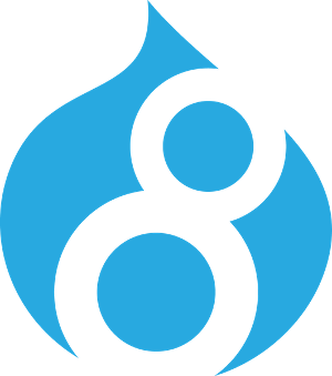 Milestone reached regarding Search API for Drupal 8
