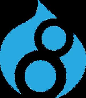 Milestone reached regarding Search API for Drupal 8 | Visitors voice
