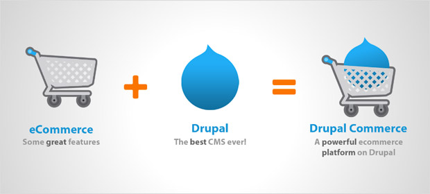drupalcommerce-banner